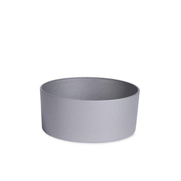 Multivorm Round