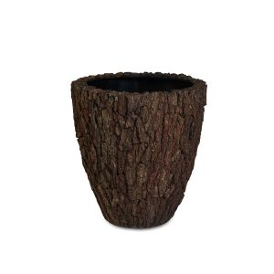 Bosco Pot Merah Bark