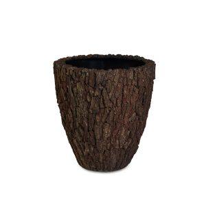 Bosco Pot Merah Bark