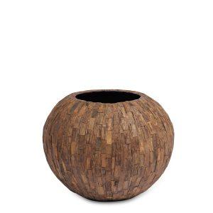Bosco Round Bowl Large
