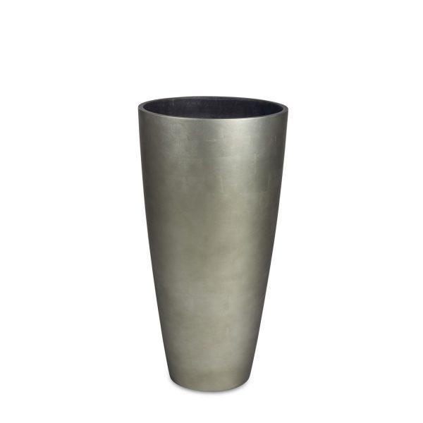 Vita Vase Carbon Mat