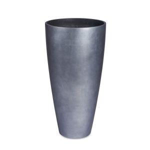 Vita Vase Mat