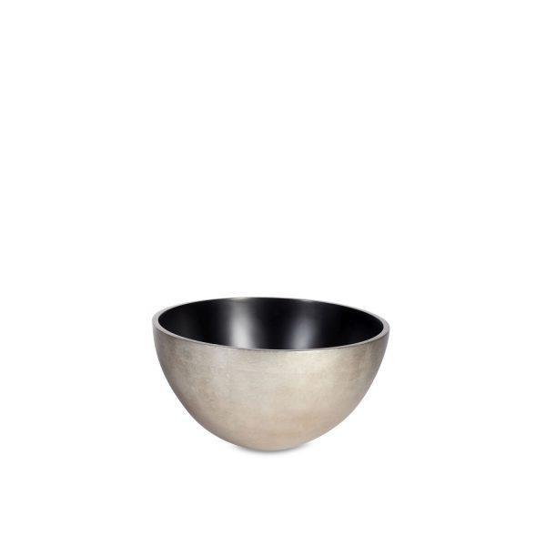 Vita Bowl Light Gold