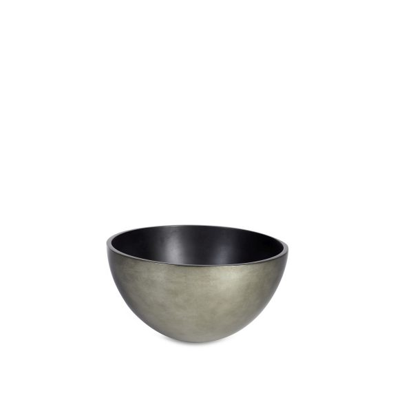 Vita Bowl Carbon