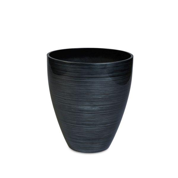 Vita Stripes Pot