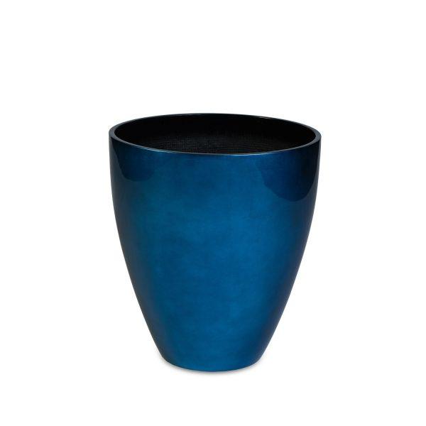 Vita Pot Dark blue