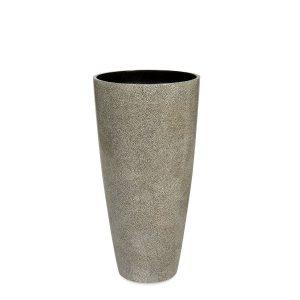 Vita Vase Small