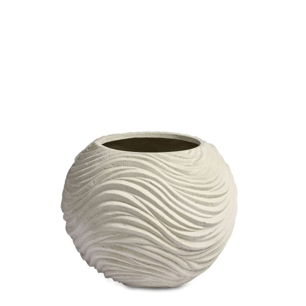 Graphic Bowl