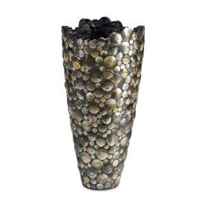 Cebu Vase Colored