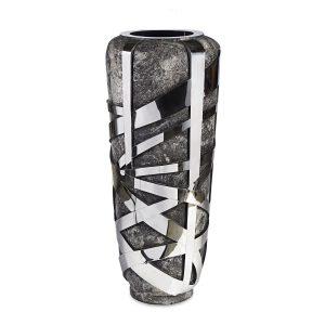 Luzon Vase