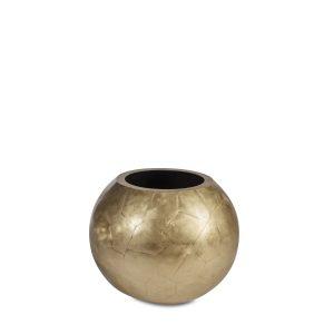 Lubang Round Bowl