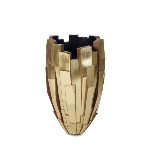 Mindoro Vase