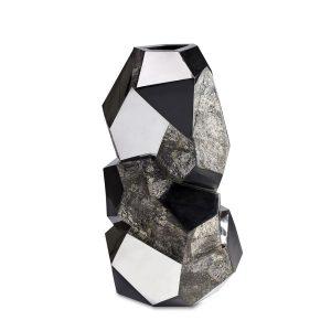 Alabat Vase